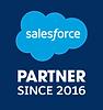 Salesforce_Partner_Badge_Since_2016_RGB.png
