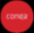 Conga-circle-color.png