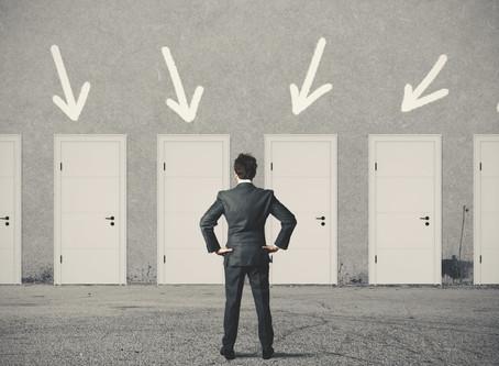 How to choose a Salesforce implementation partner