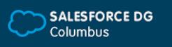 Columbus Salesforce Developer Group