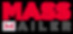 Summit Technologies partner Mass Mailer logo