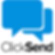 Clicksend partner logo