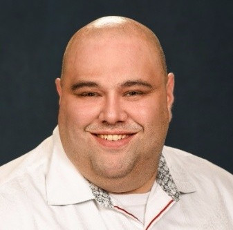 Josh Hines earns Salesforce Sales Cloud Consultant Certification