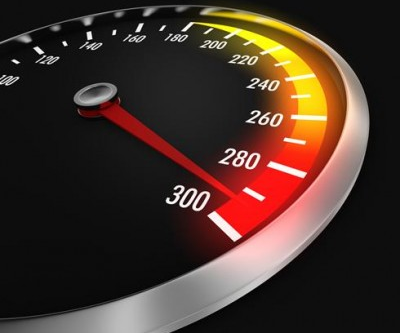 Tuning Salesforce for High Performance