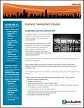 Economic Development Solution Brief.jpg