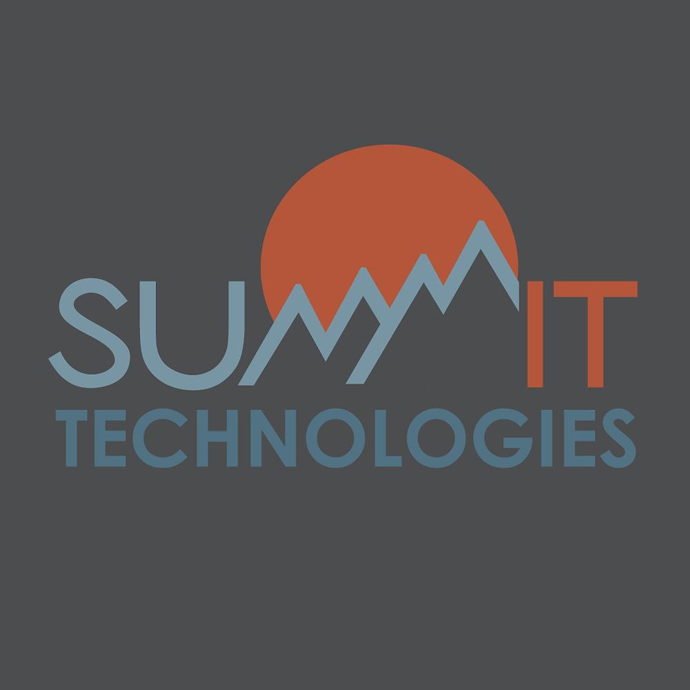 Summit Technologies logo