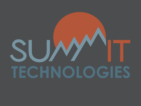 Summit Technologies Announces Formation of Advisory Board