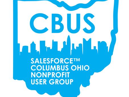 Summit Technologies to host Salesforce Columbus, Ohio Nonprofit User Group