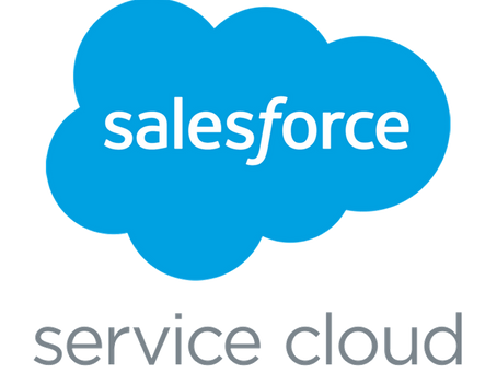 Salesforce Service Cloud Implementation in 2 Weeks!