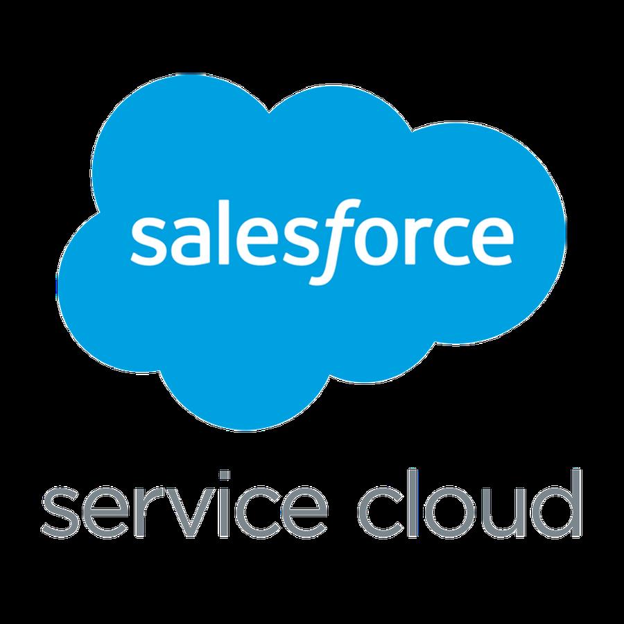 Service Cloud Quickstart