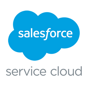 Service Cloud Quickstart