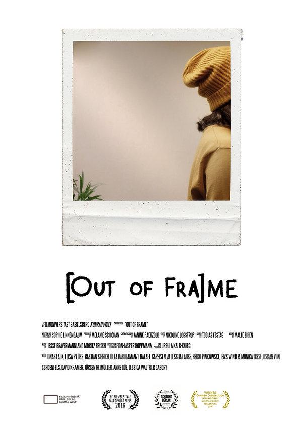 Plakat_OOF_ansichtsversion.jpg