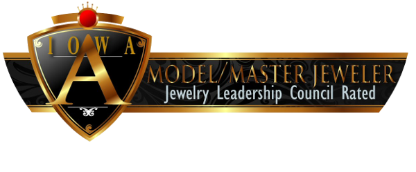 highest rated jewelers