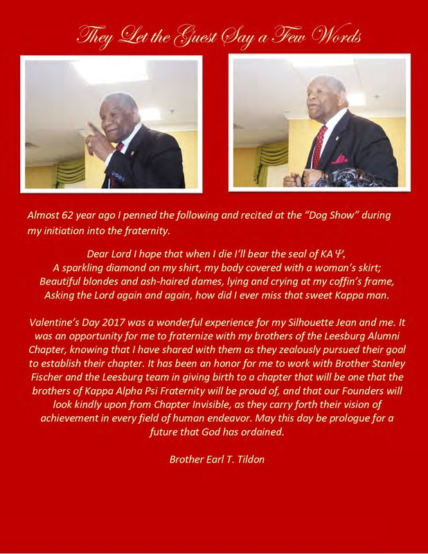 leesburg-valentine-s-party-2017-final-page-13_orig