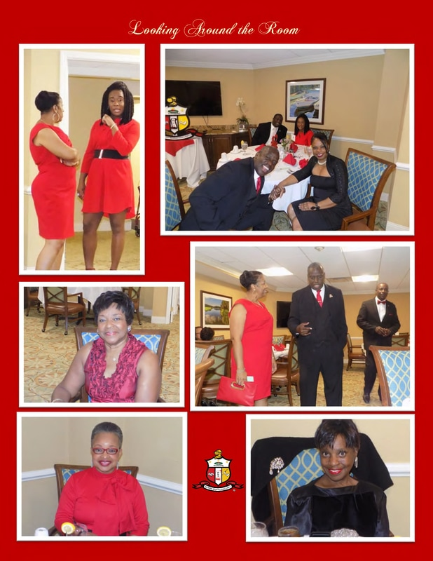 leesburg-valentine-s-party-2017-final-page-11_orig