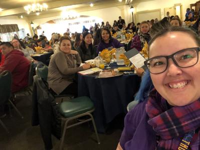PALs Meeting (2019)