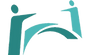 logo-drBrandonHead.png
