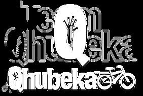 Qhubeka_Logo_Full_white.png