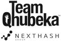 Team-Qhubeka-NextHash-Release-Logo.png