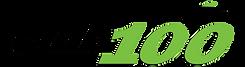 Club 100 Logo - black_ds.png