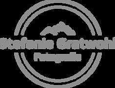 logo_gratwohl_kreis_grau.png