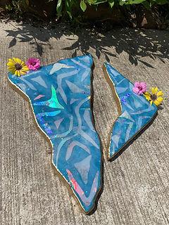 Light Blue Opals 3.jpg