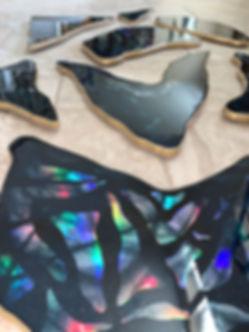 Black Opal 1.jpg