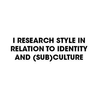 style anthropologist.jpg