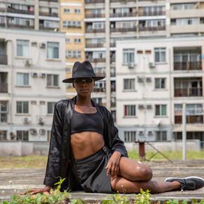 Ontmoet vijf goalgetters die hun plek claimen in de Lagosiaanse creatieve industrie