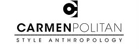 Carmen-Politan FULL.png