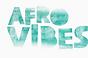 logo-afrovibes.png