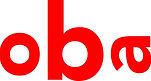 Logo-Oba-1.jpg