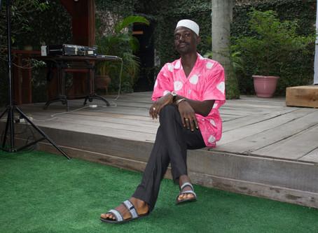 Waarom Lagosianen stijlvol zijn