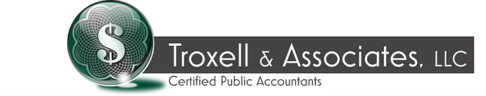 Troxell and Associates