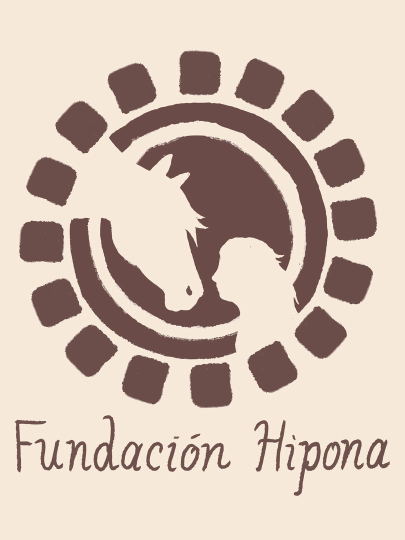 Fundacion Hipona Logo