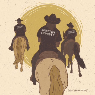 Compton Cowboys 1.jpg