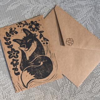 Fox Card.JPG