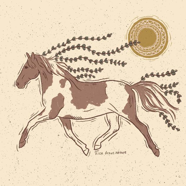 Horse & vines.jpg