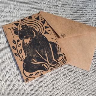 Bear Card.JPG