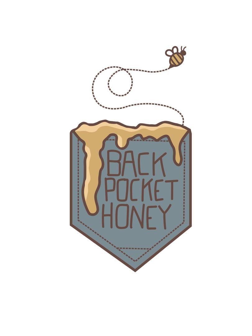 Back Pocket honey Logos-02.jpg