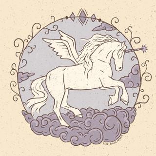 Air Horse.jpg