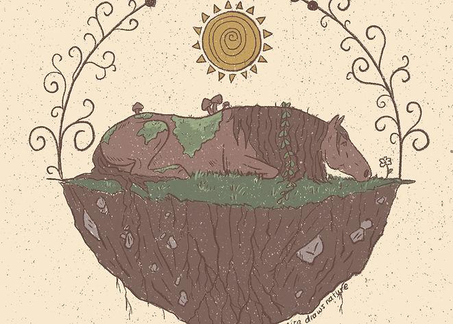 Earth Horse.jpg