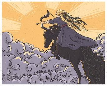 Amelia Strivens- conquer the sky.jpg