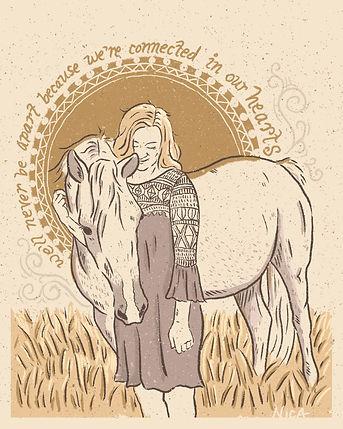 Lily Arabian -Jennifer Stanley.jpg