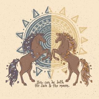 Both the Sun and Moon.jpg