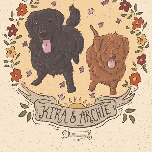 Kira and Archie.jpg