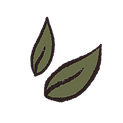2 leaves.png