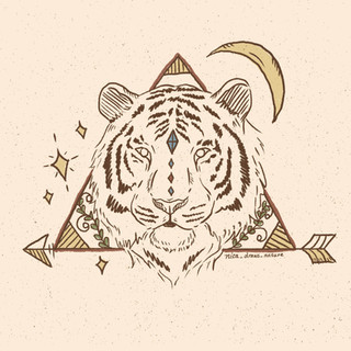 Spirit Tiger.jpg
