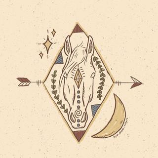 Spirit Horse Diamond.jpg