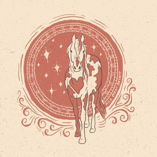 Mystic Heart horse.jpg
